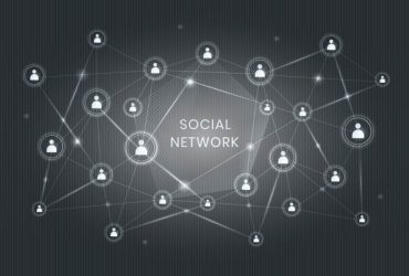 How to effectively manage multiple social media accounts